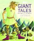 Giant Tales From Around The World
