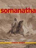 Somantha The Many Voices Of A History