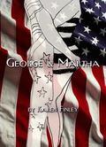 George & Martha
