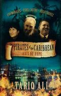 Pirates of the Caribbean Axis of Hope