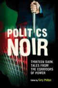 Politics Noir