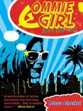 Commie Girl in the O.C.