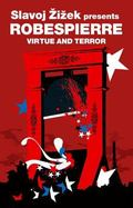 Virtue and Terror