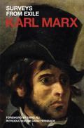 Surveys from Exile: Political Writings (Vol. 2)  (Marx's Political Writings)