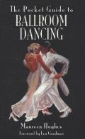Pocket Guide to Ballroom Dancing