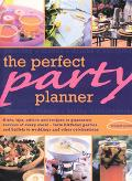 Perfect Party Planner