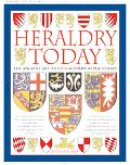 Living Heraldry The Ancient Art and Its Modern Applications
