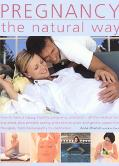 Pregnancy the Natural Way