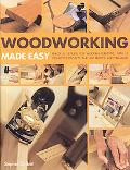 Woodworking Made Easy