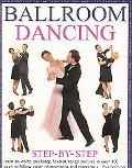 Ballroom Dancing Step-by-Step