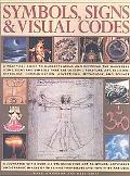 Symbols, Signs and Visual Codes