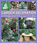Creative Ideas for Garden Decoration