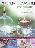 Energy Dowsing for Health