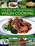 The Best of Traditional Welsh Cooking