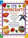 Best Ever Book Of Paper Fun & Amazing Origami: Everything You Need To Know About: Papercraft...
