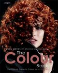 Colour Book The Official Guide to Colour for NVQ Levels 2 and 3