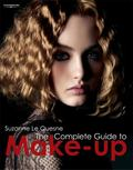 Complete Guide To Make-up The Official Guide to Make-Up at levels 2 and 3