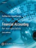 Financial Accounting for Non-Specialists For Non Specialists