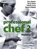 The Professional Chef Level 2 Diploma