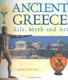 Ancient Greece: Life,Myth and Art