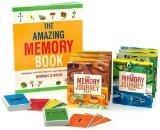 Amazing Memory Kit
