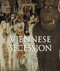 Viennese Secession (Art of Century)