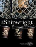 Shipwright 2011 : The International Annual for Maritime History and Ship Modelmaking