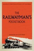 Railwayman's Pocket Book