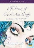 Poetry of Carol Ann Duffy: Selected Poems & the World's Wife (As/a-Level Student Text Guides)