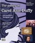 Poetry of Carol Ann Duffy: As/A-level English Literature (As/a-Level Photocopiable Teacher R...