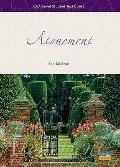 Atonement (As/a-Level Student Text Guides)