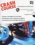 Crash Course DJ (Crash Course) (Crash Course (Warner Brothers))