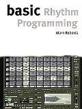 Basic Rhythm Programming