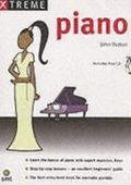 Xtreme Piano