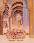 Most Magnificent Mosque