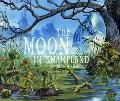 Moon In Swampland