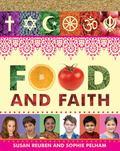 Food and Faith