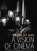 Satyajit Ray A Vision of Cinema