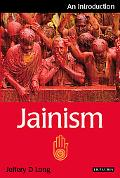 Jainism: An Introduction