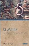 Slavery (Ancients and Moderns)