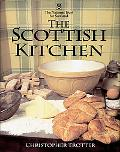 Scottish Kitchen