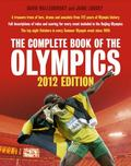 Complete Book of the Olympics 2012