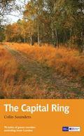 Capital Ring 2012