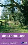 London Loop 2012