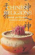Chinese Religions Beliefs & Practices