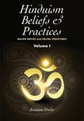 Hinduism Beliefs and Practices