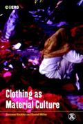 Clothing as Material Culture
