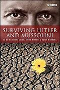 Surviving Hitler And Mussolini Daily Life in Occupied Europe