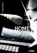 Home Cultures, Issue 1