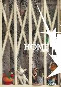 Home Cultures Issue 2 The Journal of Architecture, Design And Space
